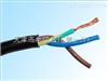 ZR-VVR软结构电源线