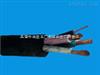 专业销售YC-J行车电缆 YC-J3*10+1*6行车电缆有现货