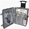 WS755改进型采样器WS755改进型双泵雨水/废水采样器