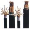 现货供应 KYJVRP(3*1.5)电缆信息查询