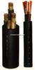 长期供应 YC-J行车电缆 QXWF-J卷筒电缆 价格优惠