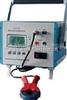 直流电源纹波系数测试仪FECT2013B