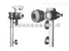 UTD-HS,UTD-C电动浮筒液(界)位变送器