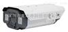 攝像頭監控軟件,高清監控攝像頭,監控攝像頭品牌,遠程監控攝像頭