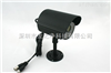 BG日視監控,監控攝像頭安裝,監控攝像頭怎么安裝,監控攝像頭的安裝