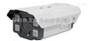 BG紅外監控攝像頭批發,防盜監控攝像頭報價,品牌監控攝像頭公司