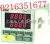 DHC7J通用可逆计数器产品价格