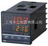DHC10J可逆预置数计数器产品价格