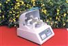ZIJJ-V菲柯特三杯绝缘油介电强度测试仪