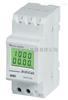 DHC15J导轨式累计计数器产品价格