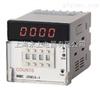 JDM15-4通用预置计数器产品价格