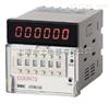 JDM15B可逆预置数计数器产品价格