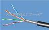 矿用阻燃监测电缆MHYV-1*6*0.5