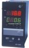 HR-WP-XS814-00-36-HL
