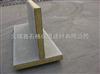 现货供应:保温防火岩棉板,外墙复合岩棉板价格