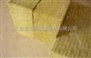 內蒙古地區100厚保溫防火岩棉板