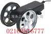 DHC1M测长传感器产品价格