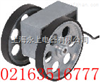 DHC2M测长传感器产品价格