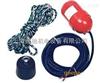 UQK-61系列浮球haozip软件下载 haozip v5.8.1 好压液位控制器,浮球开关