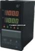 HR-WP-XTS835-802-36/36-HL