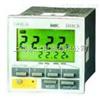 DHC6A多制式时间继电器厂家(上海永上继电器厂 )