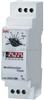DHC19-M导轨式多制式时间继电器单价