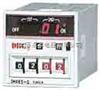 DH48S-S双设定数显时间继电器产品价格