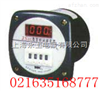 JS11S数显时间继电器产品价格