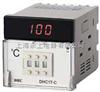 DHC2W温度控制器单价