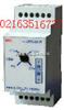 DHC2X-N三相四线缺相相序保护器产品价格