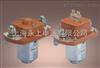 ZJ600/ZJ600-S直流电磁接触器(上海永上021-63618777)
