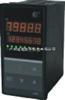 HR-WP-XLQS812-00-KKK-HL