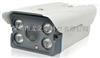 BG-960P-SQ130萬網絡高清監控攝像機960P高清監控顯示,讓視界不再模糊