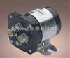 NR200/500直流电磁接触器(上海永上021-63618777)