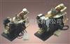 ZJN-100/200直流电磁接触器(上海永上021-63618777)