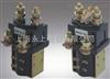 ZJW400-H直流电磁接触器(上海永上021-63618777)