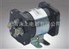 NR200/500-H直流电磁接触器(上海永上021-63618777)
