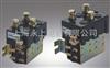 ZJW-100/200-T直流电磁接触器(上海永上021-63618777)