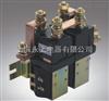 ZJW-200-H-T直流电磁接触器(上海永上021-63618777)