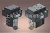 ZJW100/200-03直流电磁接触器(上海永上021-63618777)