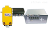 GDK型闸门开度仪(高度仪)