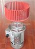 烤箱热风循环风机,恒温箱专用加长轴风机,烘箱热风循环鼓风机