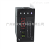 SWP-MS809-80-12-HL