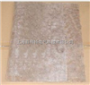 5151有机硅玻璃柔软云母板|菲柯特电气