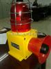 YH-5频闪型一体化声光报警器,728C声光报警器