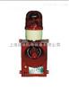 YH-1一体化声光报警器,天车报警器,语音报警器