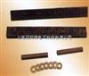 虫胶云母板,虫胶云母管,虫胶云母垫