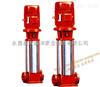 消防泵,XBD-GDL多级消防泵,深井消防泵,潜水消防泵