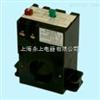 JD1-250漏电继电器产品价格