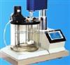 上海抗乳化性能测定仪厂家